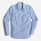 J.Crew Factory Classic button-down shirt
