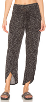 Free People Nothing To Lose Pant