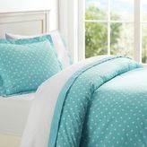 PBteen Dottie Bundle with Suite Sheeting, Pool