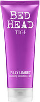 BedHead BED HEAD Bed Head by TIGI Fully Loaded Conditioner - 6.76 oz.