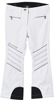 Bogner White Bekki 2 Stretch Ski Pants