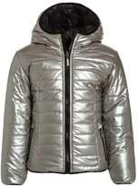 3 Pommes ROCK REBELLE Winter jacket black