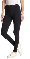 Rip Curl Elasticized Logo Leggings