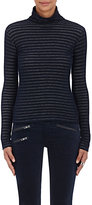 Rag & Bone Women's Keaton Turtleneck Sweater