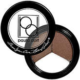 Paula Dorf 2+1 For Brows - Neutral