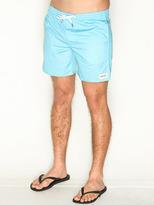 City Beach Rhythm Solid Jam Mully Shorts