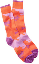 Robert Graham Boulder Socks