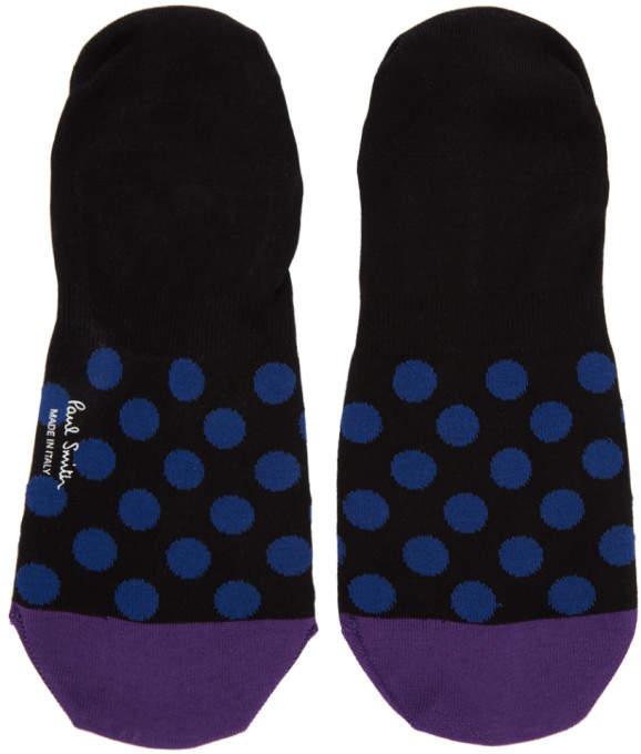 aa0cf54720cca6 Paul Smith Men's Socks - ShopStyle