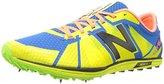 New Balance Men's MXC5000 Cross Country Spikes Shoe