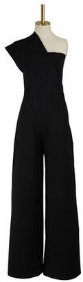 Stella McCartney Cady stretch jumpsuit
