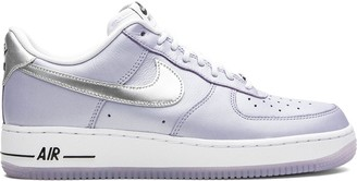Nike Air Force 1 07 sneakers