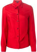 Ann Demeulemeester 'Victoria' shirt