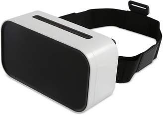 Sharper Image Virtual Reality Smartphone Viewer Headset
