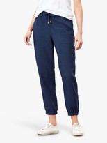 Joules Cecelia Pull-On Trousers