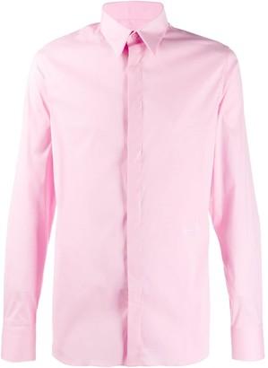 Givenchy formal shirt