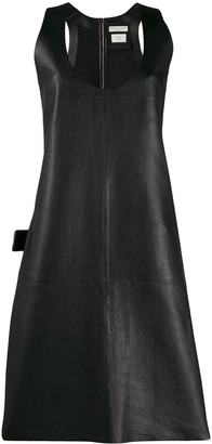 Bottega Veneta Shift Dress
