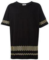 Les Benjamins T-shirt Sadberk