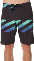 Volcom Macaw Mod 20 Mens Boardshort