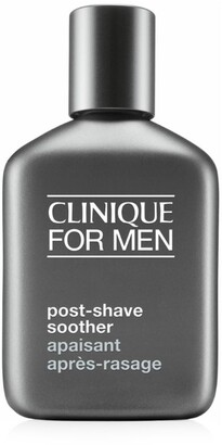 Clinique Post-Shave Healer