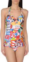 Moschino One-piece swimsuits - Item 47193707
