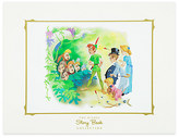 Disney Peter Pan Deluxe Print