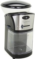 Capresso Coffee Burr Grinder Model 559