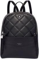 Fiorelli Trenton backpack