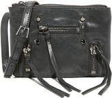 Botkier Logan Triple Cross Body Bag