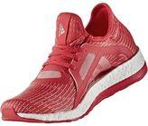 adidas Pureboost X Running Shoe - Women's