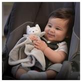 Eddie Bauer Plush Security Blanket - Bear