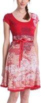 Desigual Women's Dress - , XL