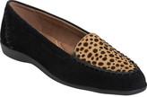 Aerosoles Women's Trending Loafer