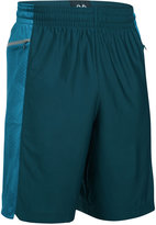 Under Armour Men's Select Pocket Pass Shorts