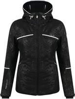Dare 2b Dare2b Recast Ski Jacket