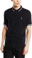 Religion Men's Easton Tipping Polo Shirt