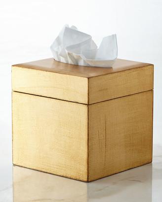 Labrazel Classico Tissue Box Cover
