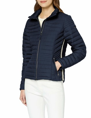 Garcia Women's Gj000201 Jacket
