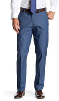 "English Laundry Stretch Finchley Pant - 30-34"" Inseam"