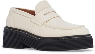 Marni Platform Loafer