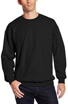 Hanes Men's Ultimate Heavyweight Fleece Sweatshirt