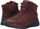 The North Face Mountain Sneaker Mid WP Women's Shoes