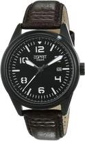 Esprit Chester, Men's Watch
