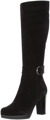 La Canadienne Women's Misha Fashion Boot