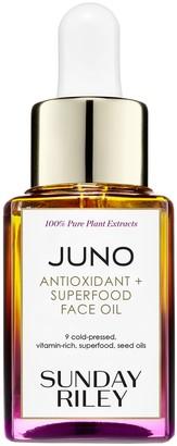 Sunday Riley Juno Hydroactive Cellular Face Oil 15ml