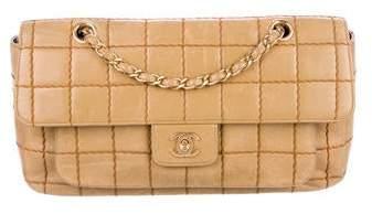 742d61b504e1 Chanel Brown Handbags - ShopStyle