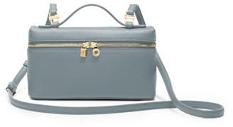 Loro Piana Extra Pocket L19 Cross-Body Bag