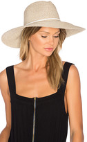 Ale By Alessandra Sancho Hat