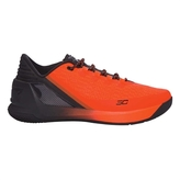 Under Armour Curry 3 Low Men's Basketball Shoes
