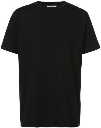 Alyx Naomi Ave T-shirt