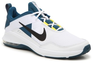 Nike Alpha Trainer 2 Training Shoe - Men's